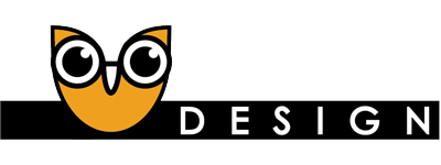 BookWise Design