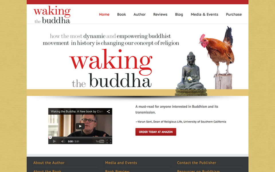 waking-the-buddha-home