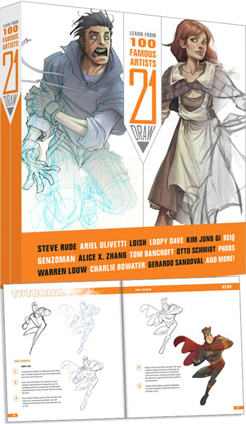 21-Draw cover and interior sample