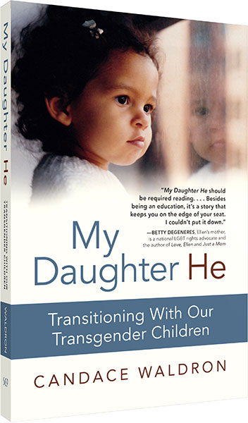 My-Daughter-He-cover-front