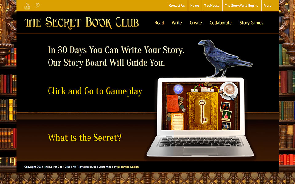 Secret-Book-Club-home